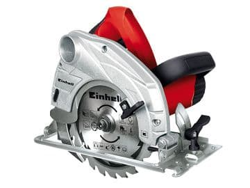 TC-CS 1200 Circular Saw 160mm 1230W 240V